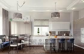 deco kitchen ideas deco kitchen design idea and picture