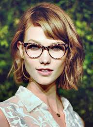 short hairstyles for women with glasses hairstyles for women