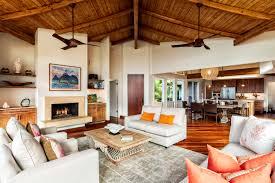 Tropical Design 30 Tropical House Design And Decor Ideas 17928 Exterior Ideas