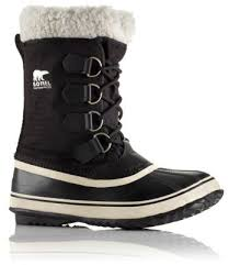 womens sorel boots sale canada s winter carnival boot sorel