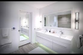bathroom remodeling design brigada builders inc