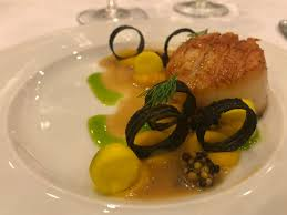 cuisine en sous sol winnipeg s gold medal plates sees sous sol chef take top of the