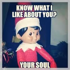 Elf Christmas Meme - christmas memes elf on the shelf also mod
