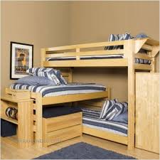 Hyder Bunk Beds Cheap Trundle Bunk Beds New Luxury Bedroom Ideas Hyder Storage