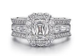 top wedding ring brands wedding rings top 10 wedding ring designers wedding ringss