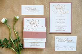 custom designed wedding invitations custom wedding invites inovamarketing co