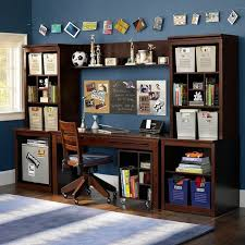 Design Room For Boy - room for boy gallery best idea home design extrasoft us