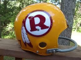custom helmet warpath