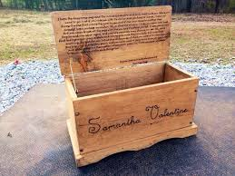 Make A Wooden Toy Box by Best 25 Kids Toy Chest Ideas On Pinterest Kids Toy Boxes