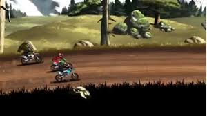 mad skills motocross online brasileiro vence etapa mundial no madskills motocross 2 brmx
