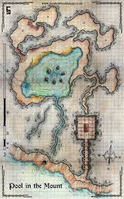 Paper Towns On Maps Best 25 Dungeon Maps Ideas On Pinterest Fantasy Map Dungeons