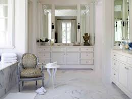 high end bathroom vanities home design ideas and pictures