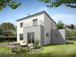 maison 4 chambres a vendre maison 4 chambres à vendre ille et vilaine 35 vente maison 4