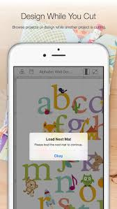 How To Use Home Design Gold Cricut Design Space On The App Store
