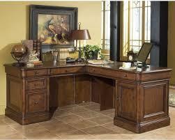 L Shaped Executive Desk Cool L Shaped Executive Desk