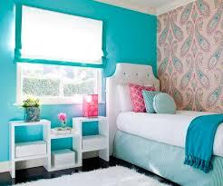 Bedroom Colors For Girls - Girls bedroom colors