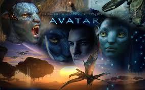 movie avatar wallpapers desktop phone tablet awesome desktop
