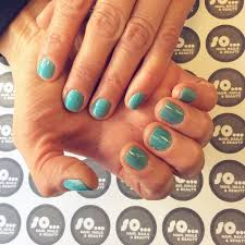 29 best our nail work images on pinterest cnd shellac nailart