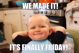 Its Friday Gross Meme - 80 it s friday memes 2018