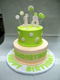 birthday cake ideas 18 year old image inspiration of cake and