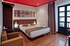 petit palace marques santa ana updated 2017 prices u0026 hotel