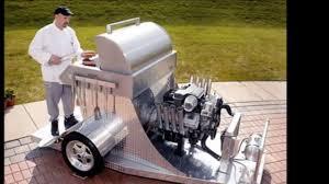 100 cool ideas bbq grill s