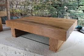 Large Storage Coffee Table Amazing Of Large Coffee Tables For Living Room U2013 Large Coffee