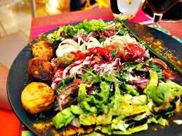 france3 fr cuisine beautiful food at la cuisine du dimanche avignon