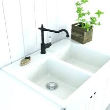 installer cuisine ikea lavabo cuisine ikea related post installer evier cuisine ikea