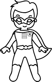 coloring pages superheroes u2013 pilular u2013 coloring pages center