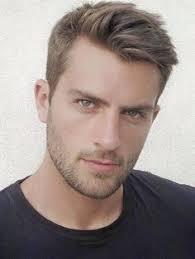 grayhair men conservative style hpaircut 25 best hairstyles for older men 2018 haircuts men hairstyles