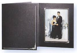 5 x 7 photo album tap folders tap photo mounts tap elegance folders prom photo