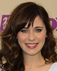 transition hairstyles for growing out short hair how to grow out your bangs quickly easily and gracefully