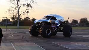 youtube monster jam trucks new earth authority police monster truck youtube