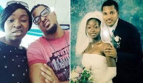 ghanaian actor van vicker photos van vicker applauds wife on 14th wedding anniversary