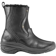 s keen winter boots sale keen s anchorage waterproof winter boot mount mercy
