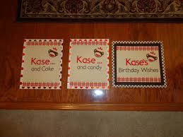 happy everything sign the crafty apple happy 1st birthday kase