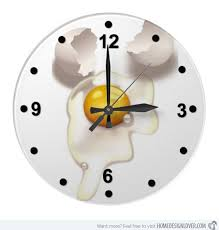 Designs Of Kitchens Best 25 Kitchen Wall Clocks Ideas On Pinterest Modern Kids