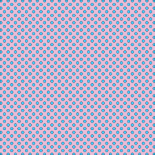dots stripes and block patterns with paint shop pro u0027s halftone effect