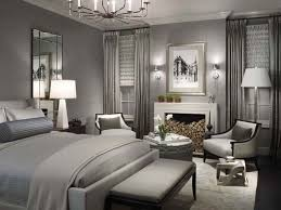 home design firms chicago home design best of fancy interior design firms in chicago