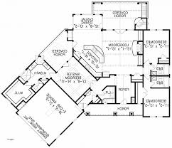 modern house floor plans house plan inspirational what is an open floor plan in a house