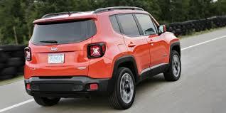jeep renegades 2015 jeep renegade vs 2015 subaru forester mac haik dodge