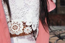 chambre de commerce franco tch鑷ue flamingo pink uk fashion laila