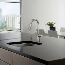 Moen Solidad Kitchen Faucet Moen Kitchen Faucet Costco Kitchen Faucet