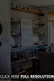 Dining Room Bookshelves Bathroom Archaicfair Dining Room Shelf Ideas Dpcallan Coral