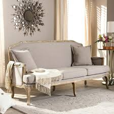 Modern Sofas And Chairs Country Sofas And Chairs Country Sofa Country