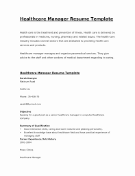 sle resume format for freshers doctor sle resume doctor sle physician exle and cover letter