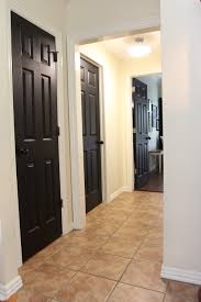 Interior Door Trim Styles by How To Install Interior Door Images Glass Door Interior Doors