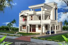 Home Design Home Design Ideas - Design of home