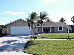royal palm beach u2013 la mancha real estate listings